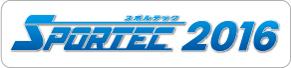 logo_color_dl