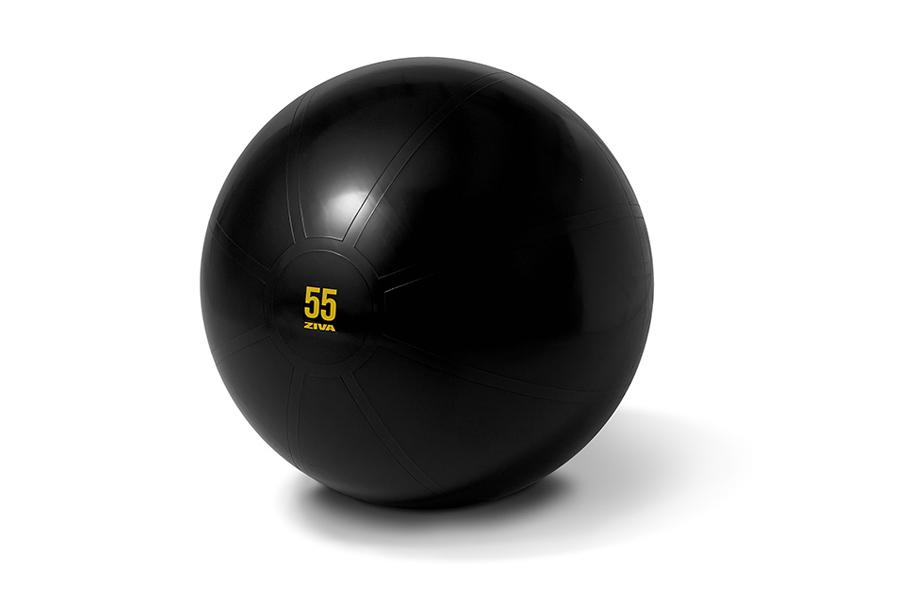 ZSL-ABCB-0055