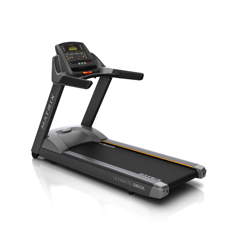 MX17_T3X-05 treadmill_Blk Matte_hero_lores