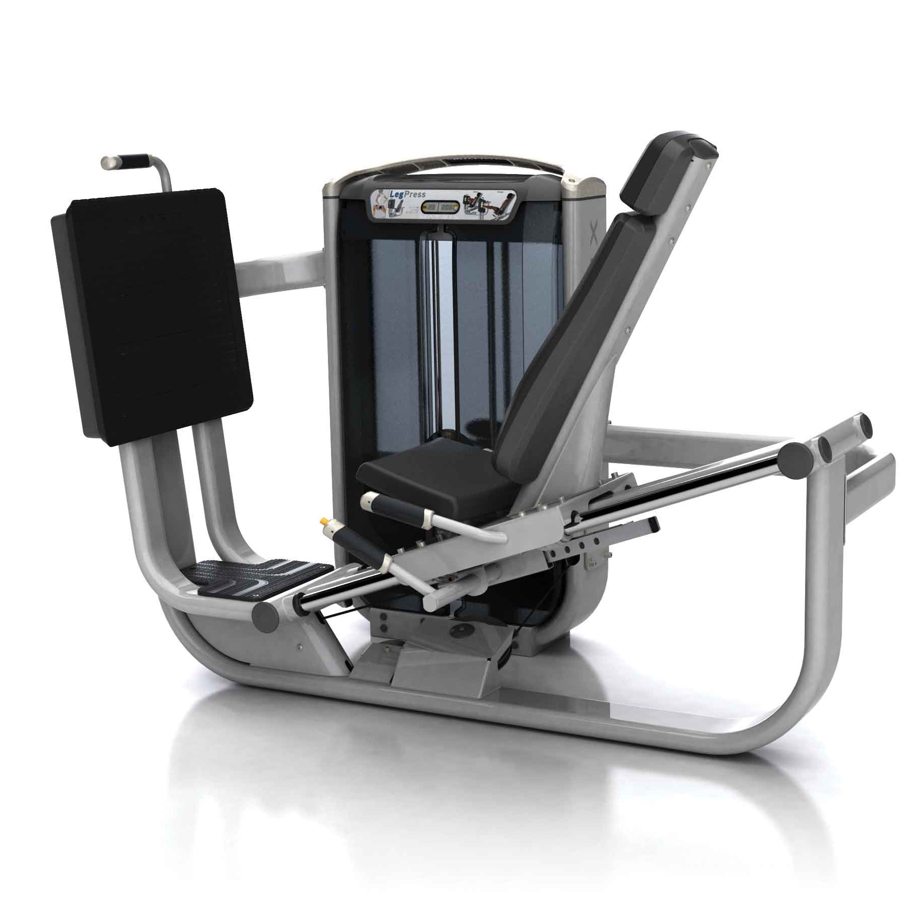 MX17_ULTRA G7-S70 leg press_Iced Slvr_hero_lores