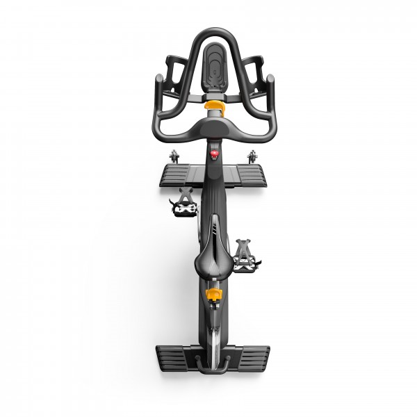 MX18_CXC indoor cycle detail_beauty top-down