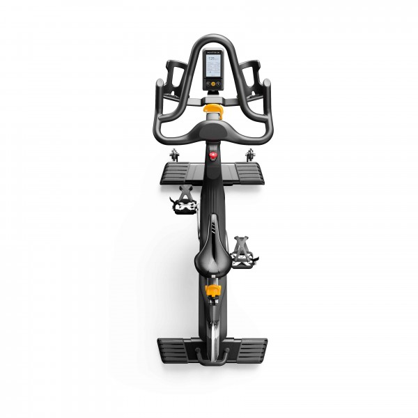 MX18_CXM indoor cycle detail_beauty top-down_lores