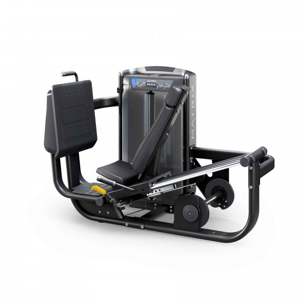 G7-S70-02 leg press_Blk Matte_hero_lores