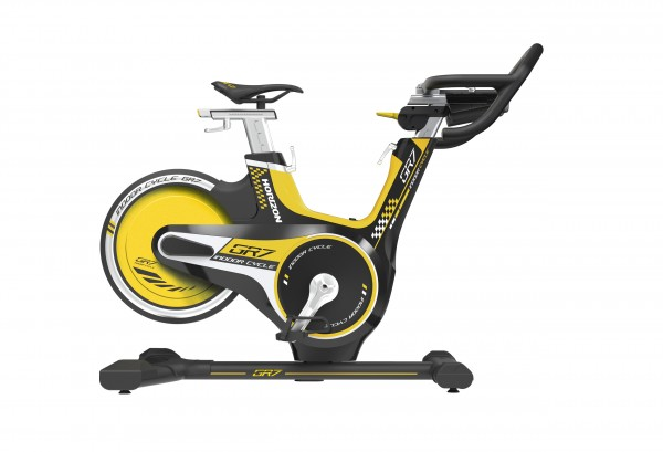 HZ18_GR7 indoor cycle_profile right_render_lores
