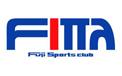 スポーツクラブ フィッタ