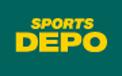 sports DEPO