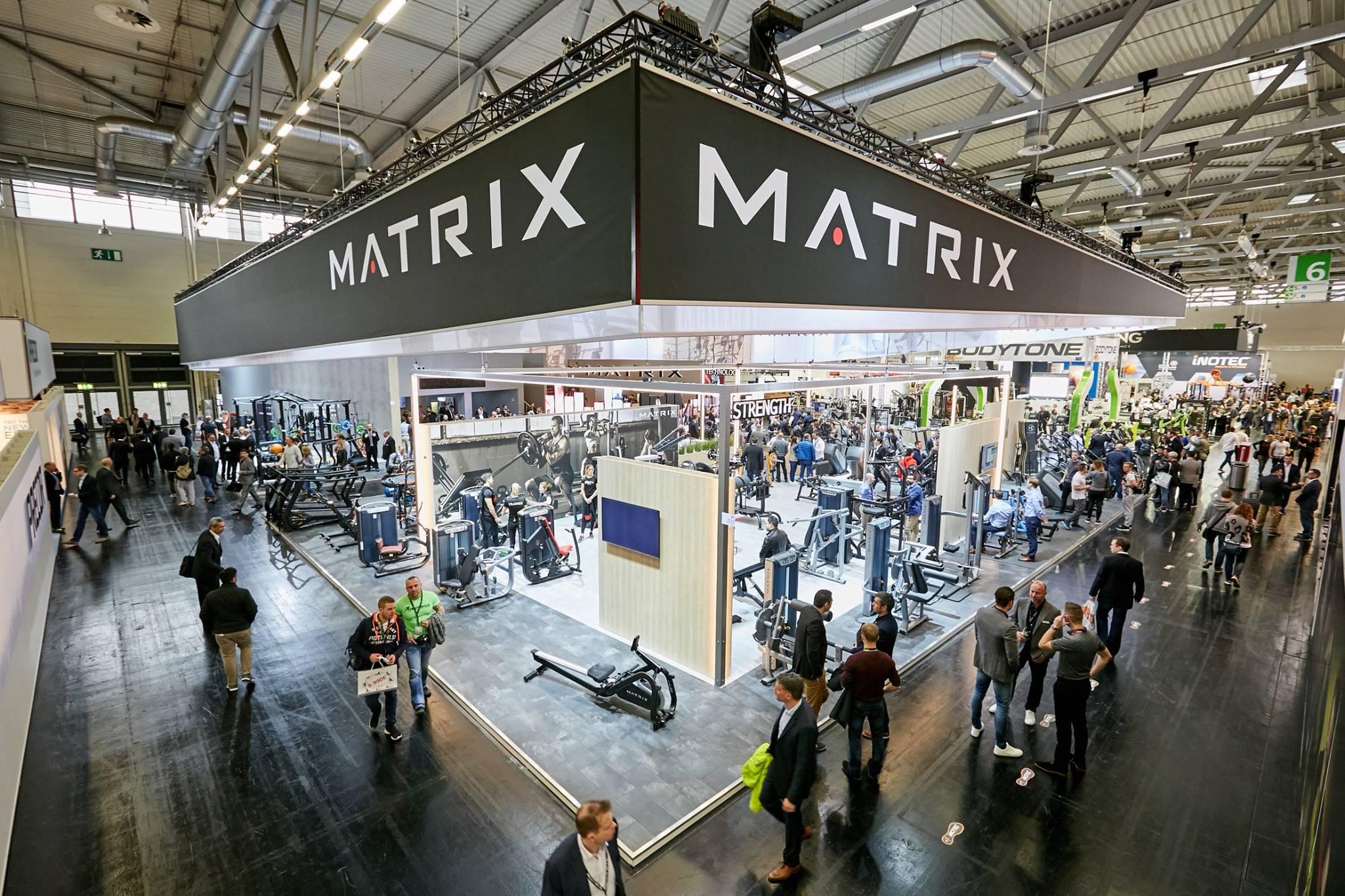 FIBO2017_Matrix1