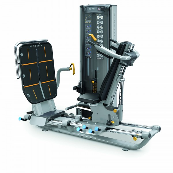 MX18_MD-S70 medical leg press_Iced Slvr_hero