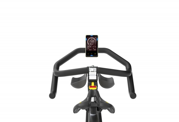 HZ18_GR7 indoor cycle detail_console_lores