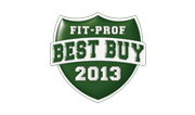 FIT-PROF BEST BUY 2013