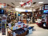 フィットネスショップ 名古屋栄アネックス店
