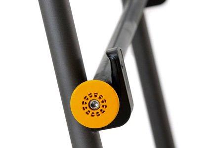 CXR50