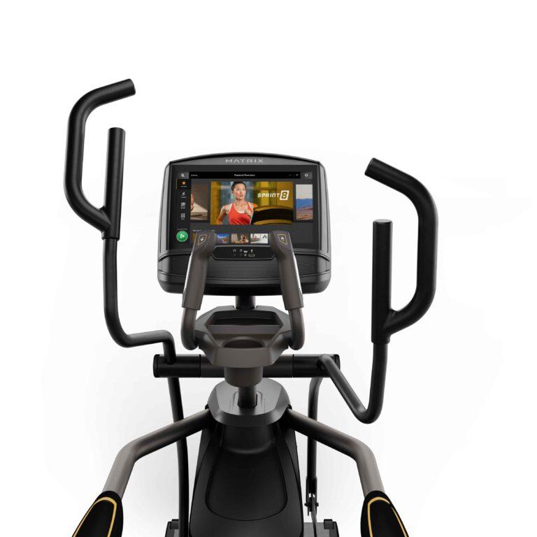 E50-V2