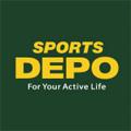 スポーツデポのホライズンフィットネス製品